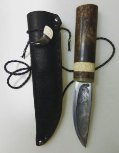 Sakha-byha5a-saryal-biliukin-uus-34