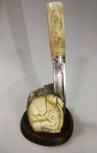 Sakha-byha5a-saryal-biliukin-uus-35